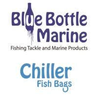 Blue Bottle Marine