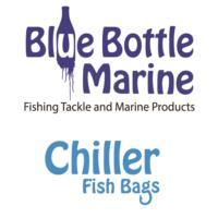 Blue Bottle Marine