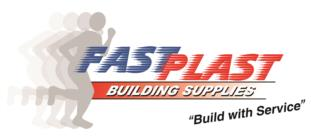 Fast Plast