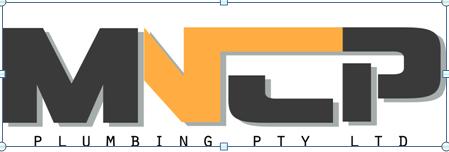 MNCP Plumbing