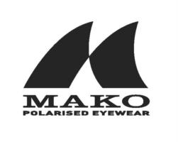 Mako Polarised Eyewear