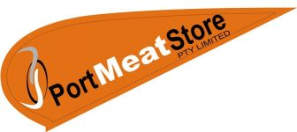 Port Meat Store