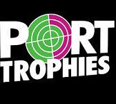 Port Trophies