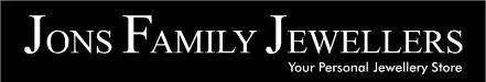 Jons Family Jewellers